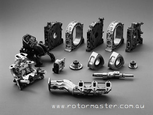 disassembled-rx-8-rotary-engine11.jpg