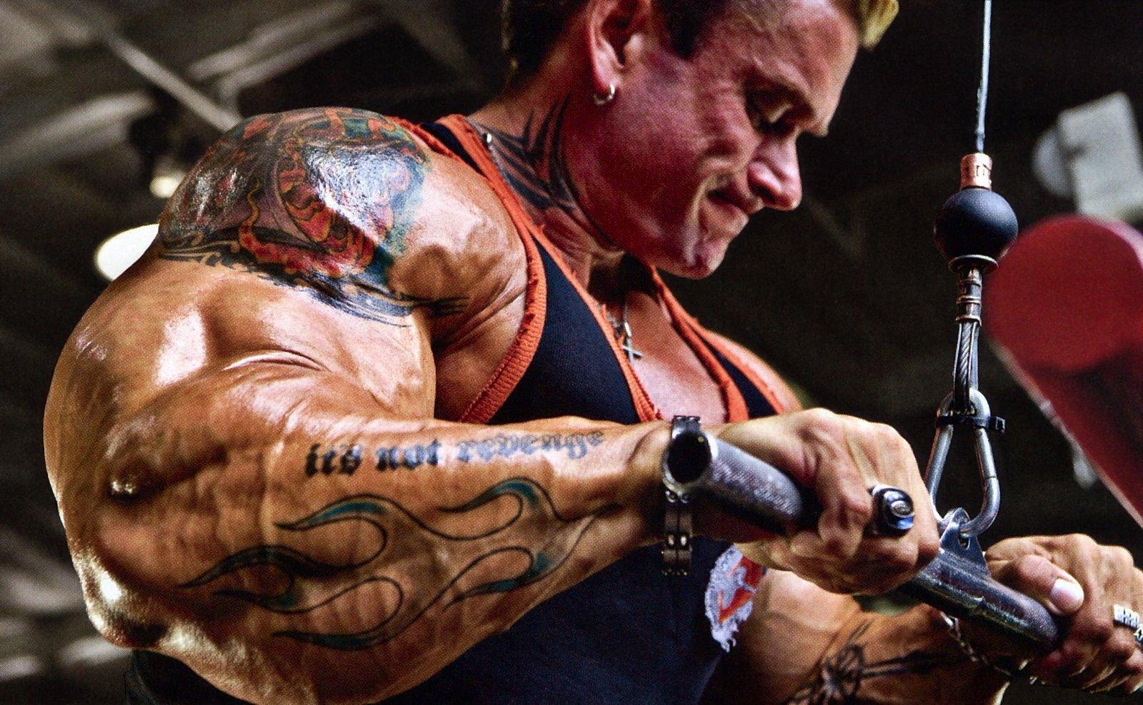 bodybuilding-forum.jpg