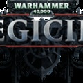 WARHAMMER 40000: REGICIDE kiveséző