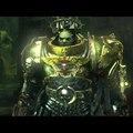 Warhammer 40K Inquisitor - Martyr Gameplay Demo