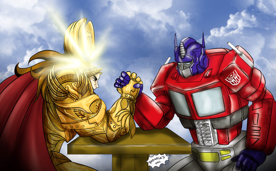 emperor_of_menkind_vs_optimus_by_axcido-d4ok1ry.jpg