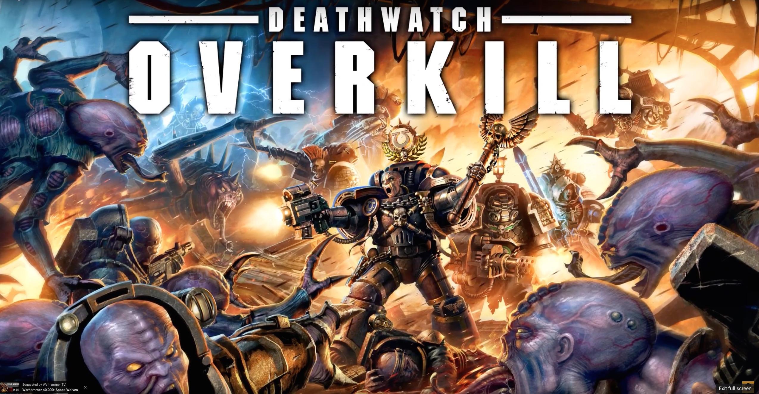 overkill-01.jpg