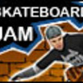 Skateboard Jam