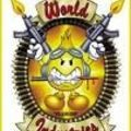 World Industries