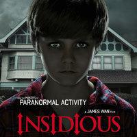 Insidious (2010) kritika