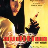 Meghallgatás (Odishon, 1999)