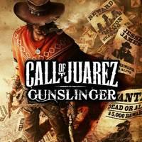 Call of Juarez: Gunslinger - Teszt