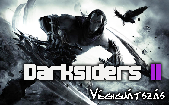 darksiders_2.jpg