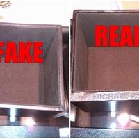 6 tipp, hogy ne verjenek át egy hamis karórával