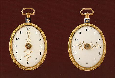 54cfc69bc543b_watches-1-0109.jpg