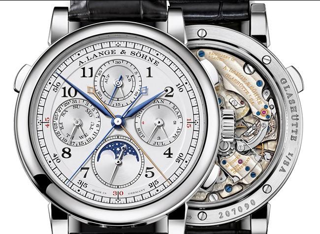 a-lange-sohne-1815-rattrapante-perpetual-calendar-watch.jpg