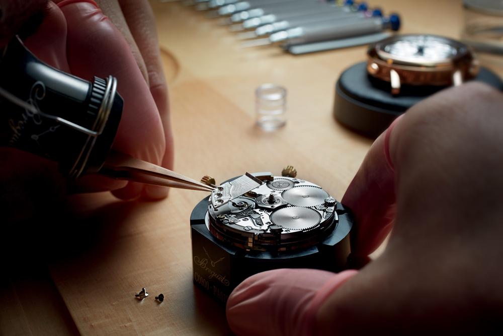 breguet-manufacture-visit-watch-making-guilloche-ablogtowatch-17.jpg