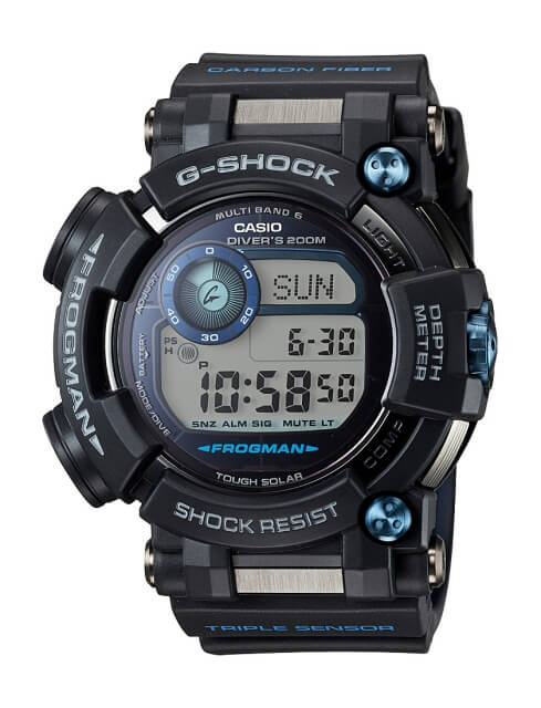 g-shock-frogman-gwf-d1000b-1jf.jpg