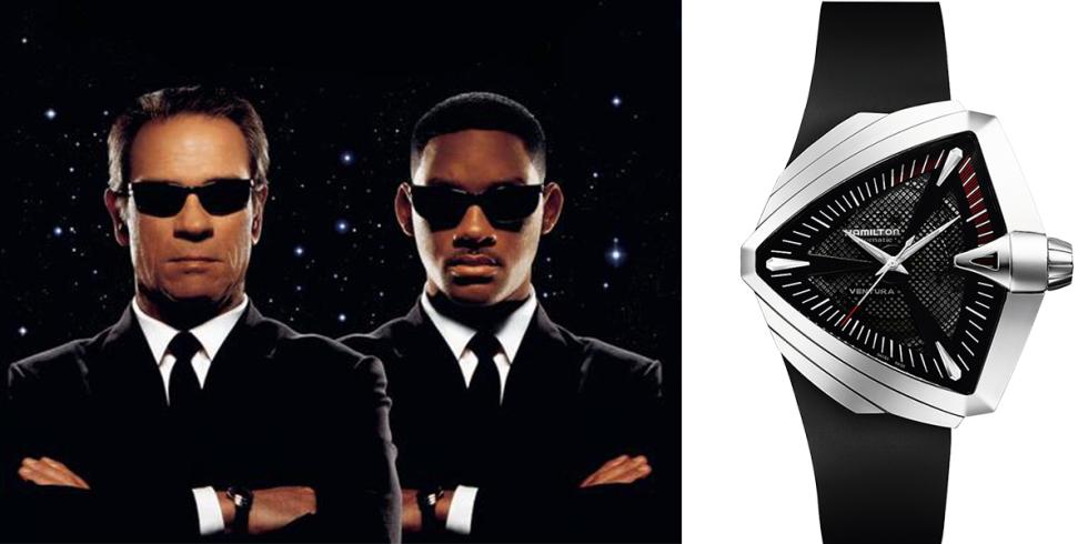 men-in-black.png