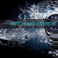 Darai Andrea, Kasza Tibi felesége még a nászútjára is Fashionwatch órát vitt. Jó ez a kép! Köszönjük! #fashionwatch #fashionwatchhungary #watch #shopping #musthave #springiscoming #thailand #trend2018 @darai_andrea