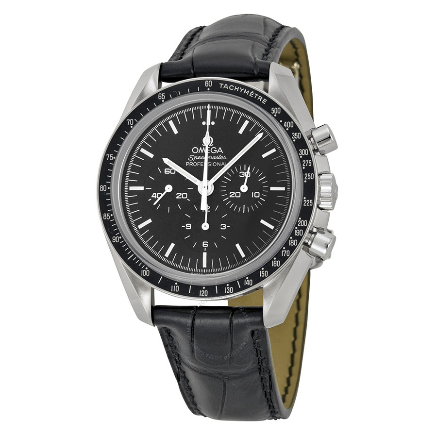 omega-speedmaster-professional-moonwatch-chronograph-mens-watch-31133423001002.jpg
