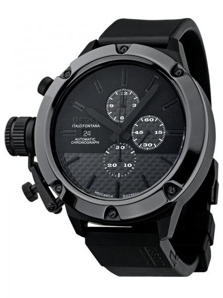 p676_i2065_u-boat-classico-titanium-ipb-ceramic-bezel-53mm-ref--6233-chronograph-ltd--edition-of-300-units.jpg
