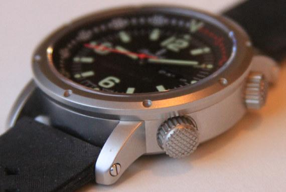 prometheus-ocean-diver-watch-3.jpg