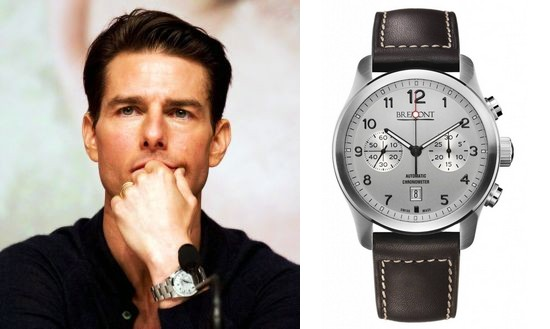 tom-cruise-bremont-watch.jpg