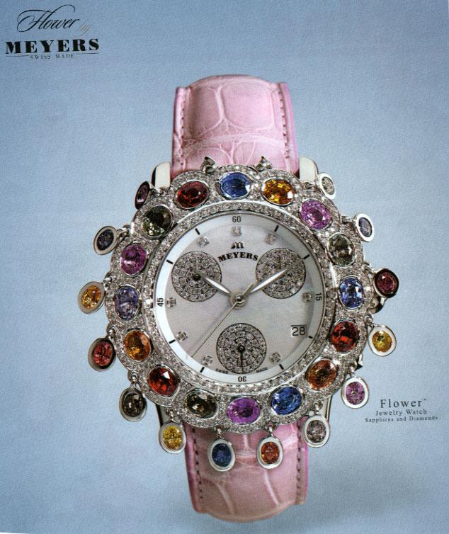 meyers-flower-watch.jpg