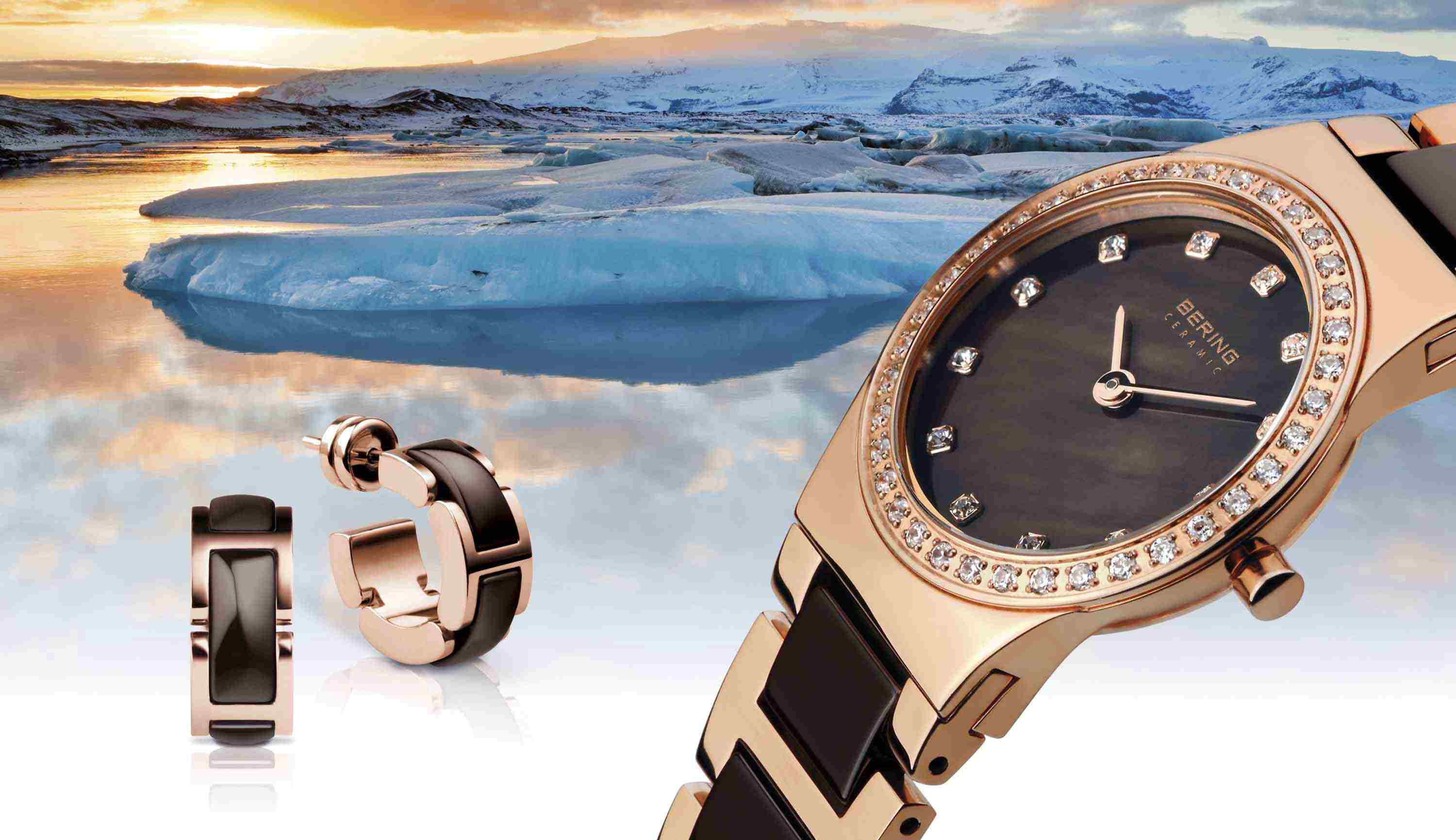 bering_brown_ceramic_watch_and_jewellery.jpg