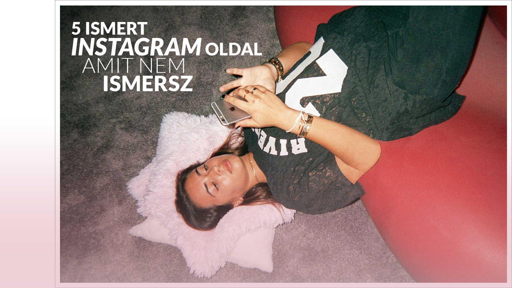20-instagirl-1_copy.jpg