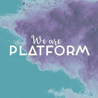 PlatformTalks #1 / Feltörekvő tehetségek