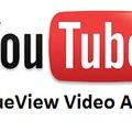 Videokampányok - Avagy TrueView adatok Analytics-ben