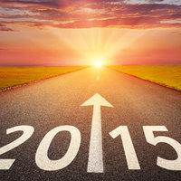 TOP 5 Hazai Digitális Analitika Trend 2015-ben