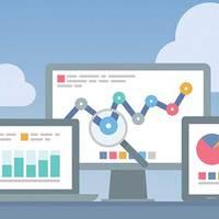 Top 3 analitika eszköz, amit érdemes használnod a Google Analytics mellett (vendégcikk)