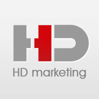 HDmarketing.hu