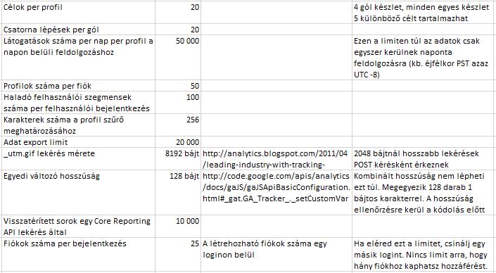 analytics-hatarai_02_1.PNG