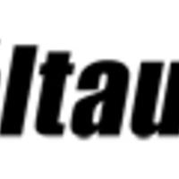 Alakulóban a magyar online hirdetési piac II.: a Használtautót is megvette a Schibsted