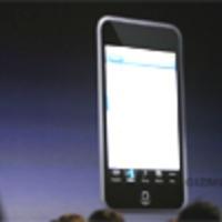Az Apple leváltja iPodjait (élő)