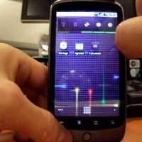Mit várunk 2010-től? (1. rész) - A mobilplatformok