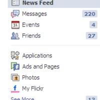 Újabb alapvető változások a Facebookon