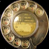 Meddig lesz még mobilszámunk?