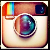 Hamarosan érkezik az Instagram Androidra