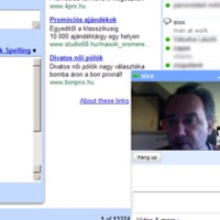 Itt a Gmail video chat