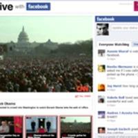 Kövesd Obama beiktatását a weben!