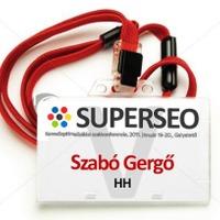 Superseo konferencia: keresőoptimalizáló szakik a hegyen