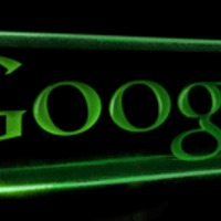 Gábor Dénest ünnepli a Google