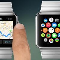 Mit válasszunk Apple Watch helyett?