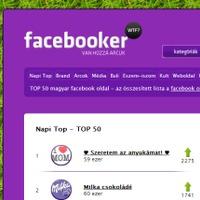 Mik a legnépszerűbb magyar tartalmak a Facebookon?