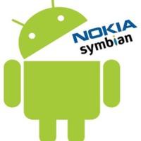 Mennyire kúrta el a Nokia?