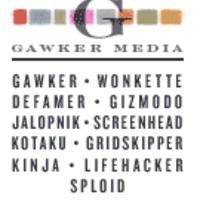 Exkluzív: megújul a Gawker, az olvasók örülnek