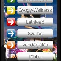 Két klassz magyar újdonság az App Store-ban: Hungary Tourism és Story Magazin
