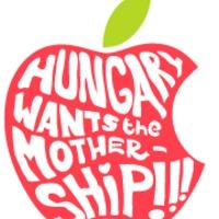 Magyar segélykiáltás az Apple felé