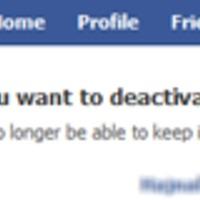 Facebook-botrány az új felhasználási feltételek miatt