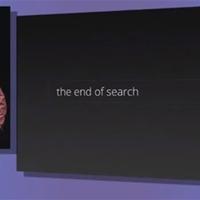 A Hangouts az új Google Plus!